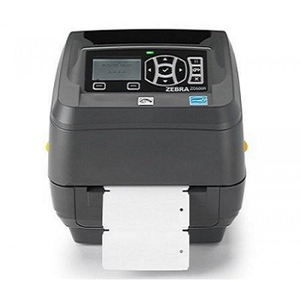 Принтер этикеток Zebra ZD500 ZD50042-T1E200FZ