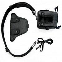 Кобура для переноса с ремнем на плечо X970000X01504