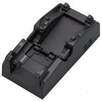 Коммуникационная подставка для Casio IT-9000, HA-L60IO