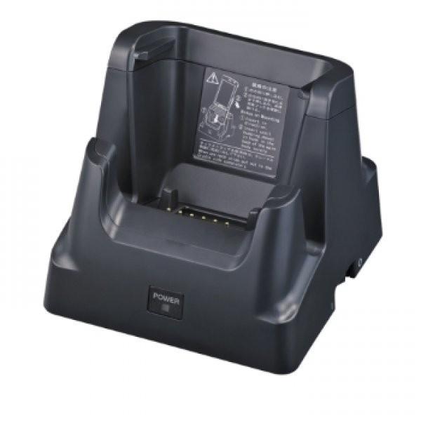 Коммуникационная подставка для Casio IT-G500, HA-P60IO