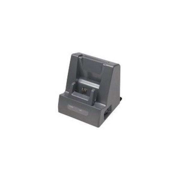Коммуникационная подставка для DS9 (включая адаптер) 35479