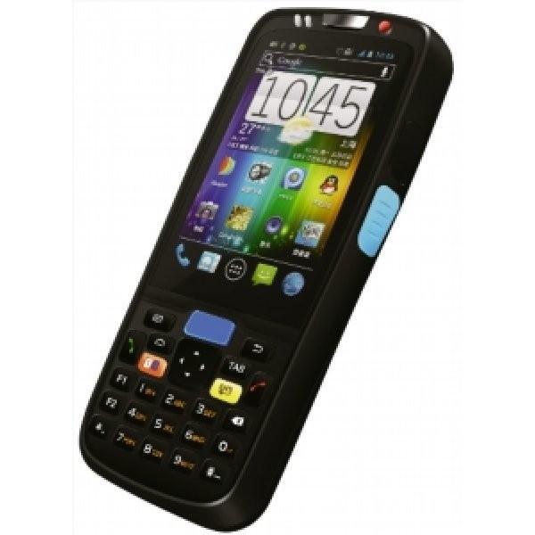 Комплект GlobalPOS GP-C5000 Магазин 15, RTL15AE-OEM-GPC5000