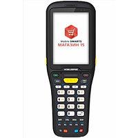Комплект MobileBase DS5 Android Магазин 15, RTL15BE-OEM-DS5A