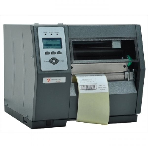 Принтер Honeywell H-class Datamax H-4212 C42-00-4N000007