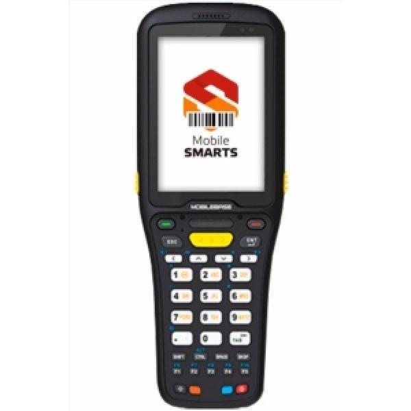 Комплект MobileBase DS5 «Склад онлайн+» DS5A-WIFI-MS-1C-M