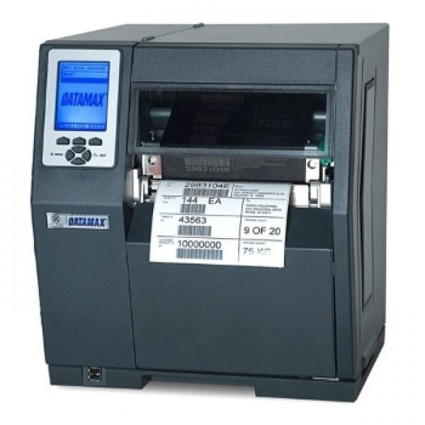Принтер Honeywell H-class Datamax H-6210 C82-00-46000E04