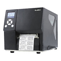 Принтер этикеток Godex ZX430i 011-43i001-000
