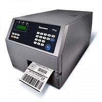 Принтер этикеток Honeywell PX4i PX4C010000005020, фото 1