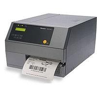 Принтер этикеток Honeywell PX6i PX6C010000000020