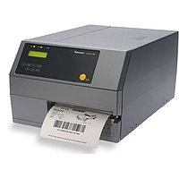 Принтер этикеток Honeywell PX6i PX6C010000001020