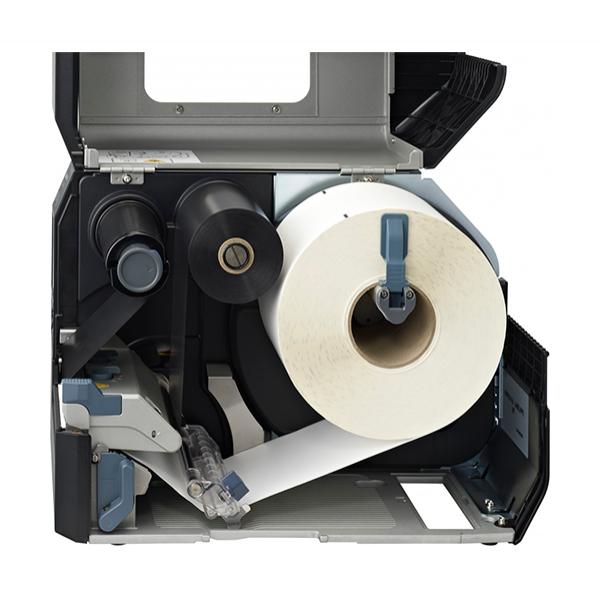 Принтер этикеток SATO CL6NX, 203dpi, WWCL90260EU