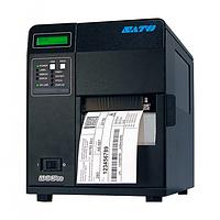 Принтер этикеток SATO M84 Pro 305 dpi