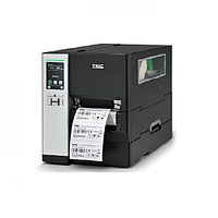 Принтер этикеток TSC MH240 99-060A048-01LF