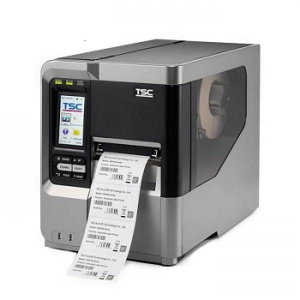 Принтер этикеток TSC MX240 99-051A001-00LFC