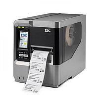 Принтер этикеток TSC MX240 99-051A001-00LFT