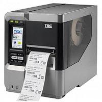 Принтер этикеток TSC MX640 99-151A003-7ALF