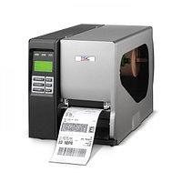 Принтер этикеток TSC TTP-2410MT 99-147A031-01LF