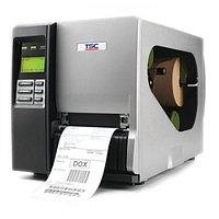 Принтер этикеток TSC TTP-246M Pro 99-047A002-D0LF, фото 1