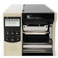 Принтер этикеток Zebra 110Xi4 116-80E-00204, фото 1