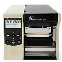 Принтер этикеток Zebra 220Xi4 220-8KE-00003, фото 1
