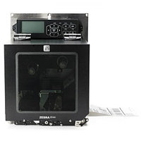 Принтер этикеток Zebra PAX ZE500 ZE50042-L0E0R10Z, фото 1