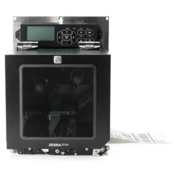 Принтер этикеток Zebra PAX ZE500 ZE50062-L0E0000Z