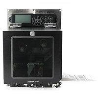 Принтер этикеток Zebra PAX ZE500 ZE50062-L0E0000Z, фото 1