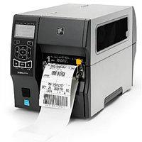 Принтер этикеток Zebra ZT400 (ZT410/420) ZT42062-T2E0000Z, фото 1