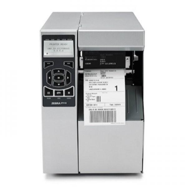 Принтер этикеток Zebra ZT510 ZT51043-T2E0000Z