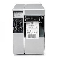 Принтер этикеток Zebra ZT510 ZT51043-T2E0000Z, фото 1