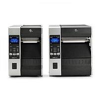 Принтер этикеток Zebra ZT610 ZT61042-T0EC100Z, фото 1