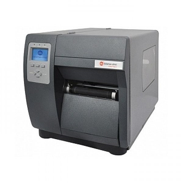 Принтер Honeywell I-class Datamax I-4212e I12-00-06000L07