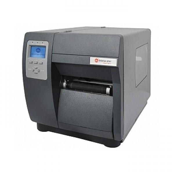 Принтер Honeywell I-class Datamax I-4212e I12-00-0N400L07