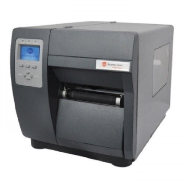 Принтер Honeywell I-class Datamax I-4310e I13-00-46000007