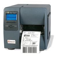 Принтер Honeywell M-class Datamax M-4206 KD2-00-0N000000, фото 1
