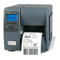 Принтер Honeywell M-class Datamax M-4206 KD2-00-46000007, фото 1