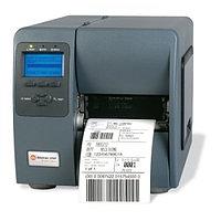 Принтер Honeywell M-class Datamax M-4206 KD2-00-46040S00, фото 1