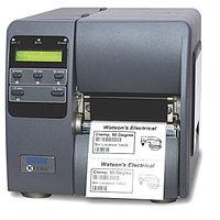 Принтер Honeywell M-class Datamax M-4210 KJ2-00-46000Y00, фото 1
