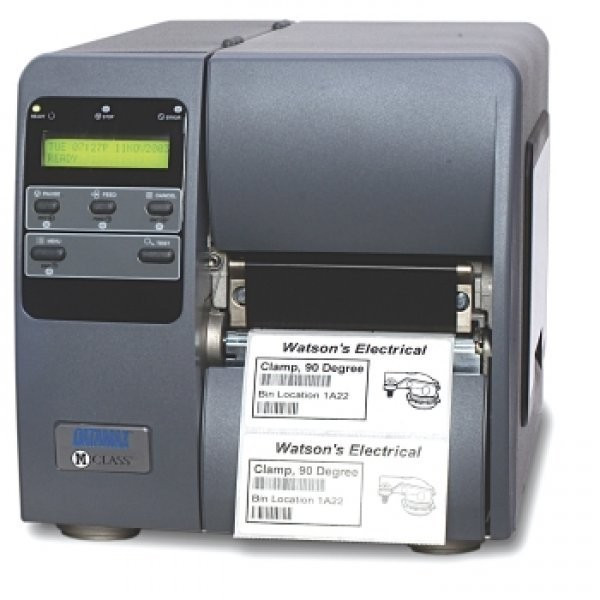 Принтер Honeywell M-class Datamax M-4210 KJ2-L2-4P000YV7