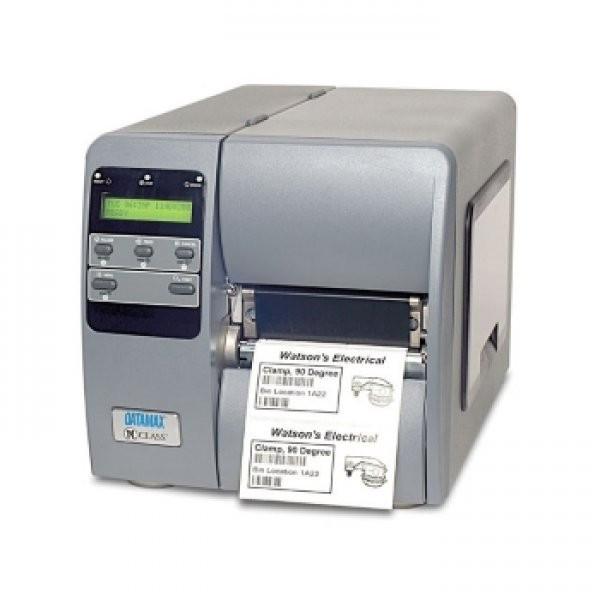 Принтер Honeywell M-class Datamax M-4308 KA3-00-46000Y07