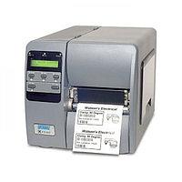 Принтер Honeywell M-class Datamax M-4308 KA3-00-46400007