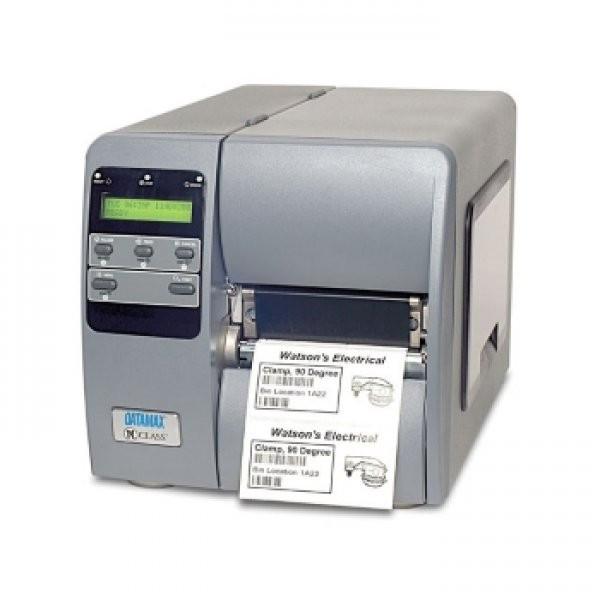 Принтер Honeywell M-class Datamax M-4308 KA3-00-49000Y00