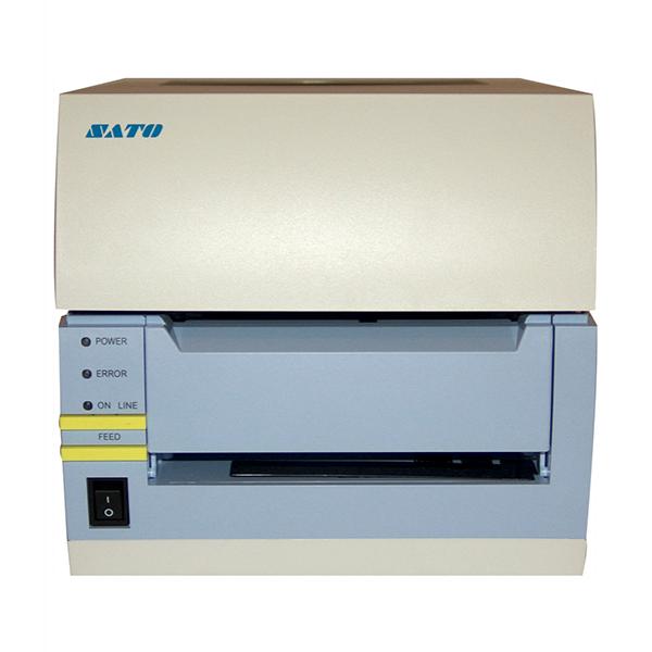 Принтер штрих-кода SATO CT4xxi, CT408i/DT USB + RS232C
