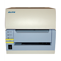 Принтер штрих-кода SATO CT4xxi, CT412iDT USB + LAN