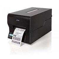 Принтер этикеток Citizen CL-E720/730 1000852, фото 1