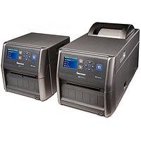 Принтер этикеток Honeywell PD43/PD43c PD43CA3100020002, фото 1