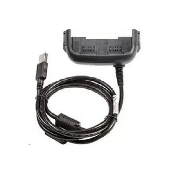 Кабель Honeywell (Intermec) CT50-USB CT50-USB