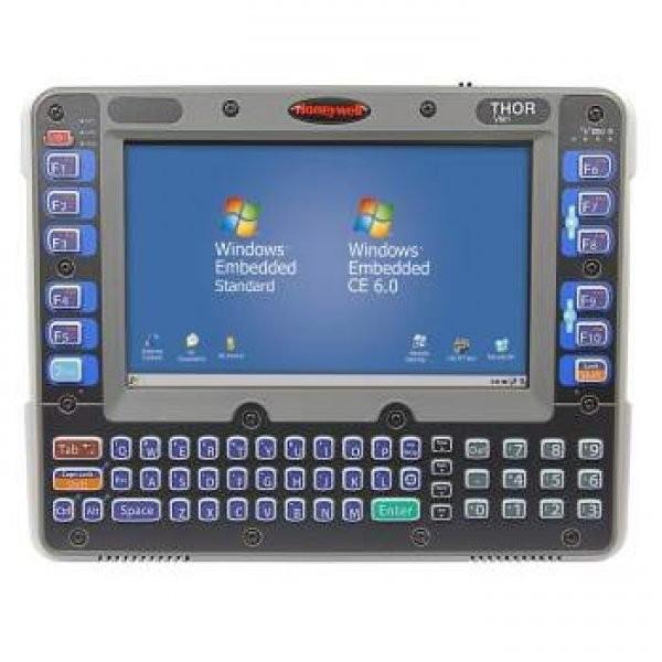 Терминал сбора данных Honeywell Thor VM1 VM1W2B1A2BET01A
