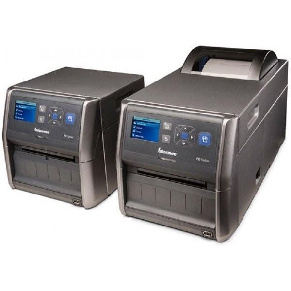 Принтер этикеток Honeywell PD43/PD43c PD43CTA302421S12