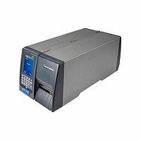 Принтер этикеток Honeywell PM23 PM23CA1100021212